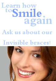 Orthodontist in Coventry | Orthodontist in Redditch | Adult