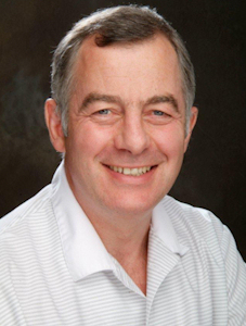John Campbell, BDS, DGDPRCS – Orthodontic Specialist John first qualified as a dentist in 1983 and quickly became a Principal in General Practice with his ... - johncampbell
